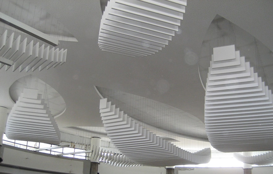 Sound Absorbing Wall Panels Sydeny Melbourne Adhesive