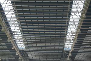 Hockey-Stadium-Beijing-2
