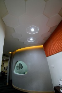 Office-fit-out-Indonesia-2