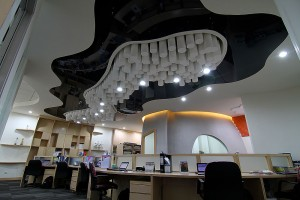 Office-fit-out-Indonesia-3