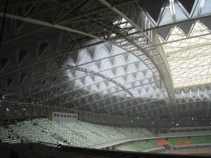 Sports-stadium-Mongolia-4