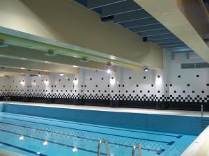 Swimming-pool,-Macau